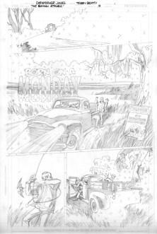 Strikes #19 - pg 01 prev