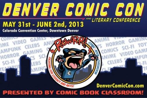 Comic-Con-630x423