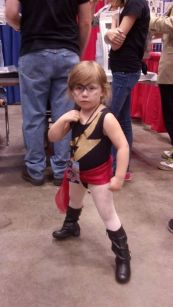 CCE13 SAT - Ms Marvel