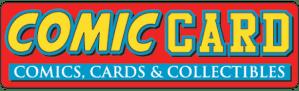 ComicCard_Tagline