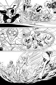 YJ #16 pg 09 inks prev