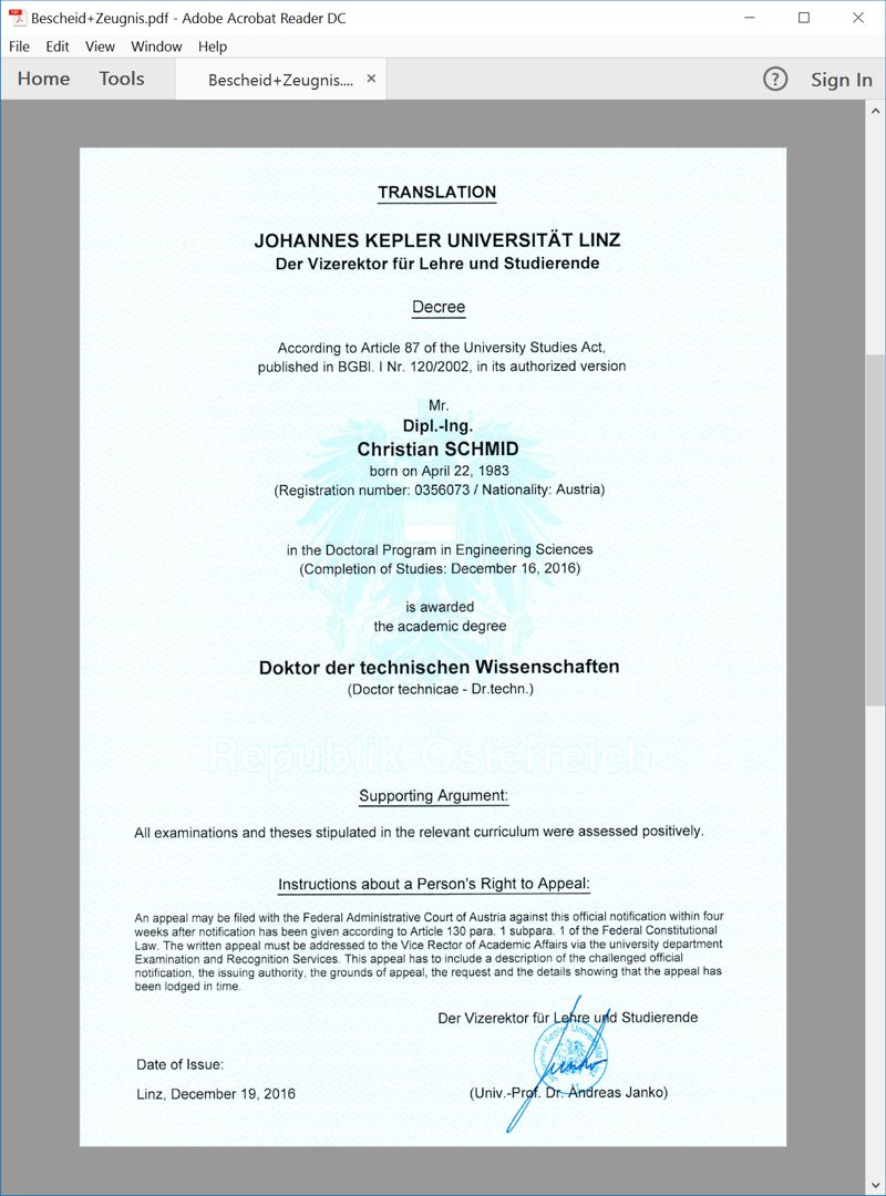 The 2011 nielsen media index hong kong report