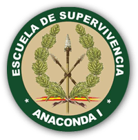 logo_edsa1
