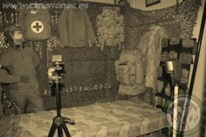 Videos_05