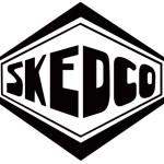 Skedco_0007