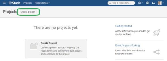createproject1