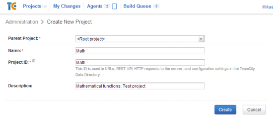 createprojecttc2