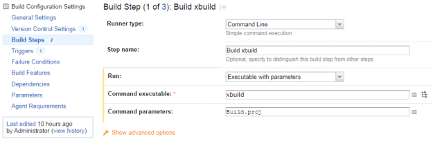 build2