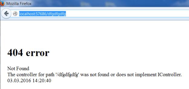 404firefox