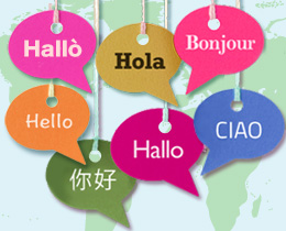 languages_feature_v3_tcm4-833994