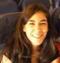 Paula Andrea Paz