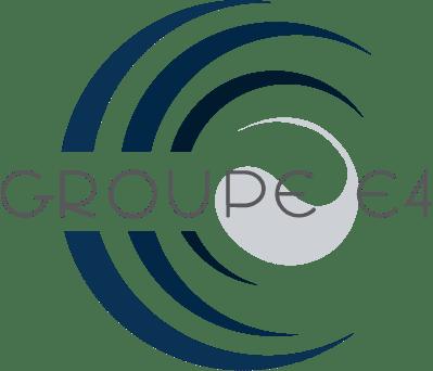 Client Cibleweb
