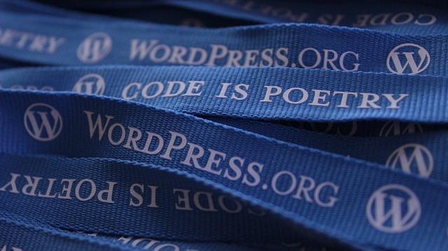 wordpress-552922_640
