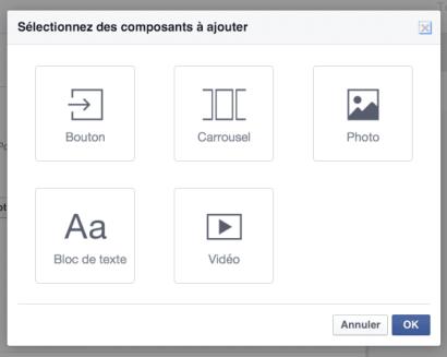 facebookcanevas