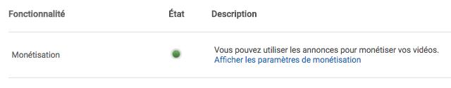 chaine-youtube-monetisation