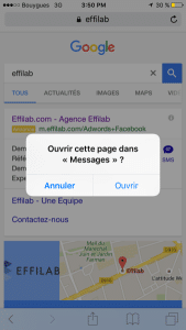 Click-to-messages-adwords-effilab-3-169x300