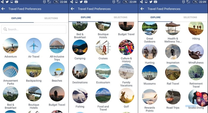 personnalisationfacebook