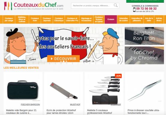 Nosto-couteauxduchef.com