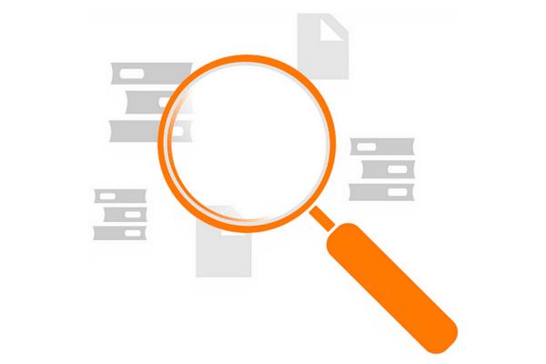 Comment Les Internautes Font Ils Leurs Recherches Sur Google En 2018 Ecommerce Webmarketing Le Blog Cible Web