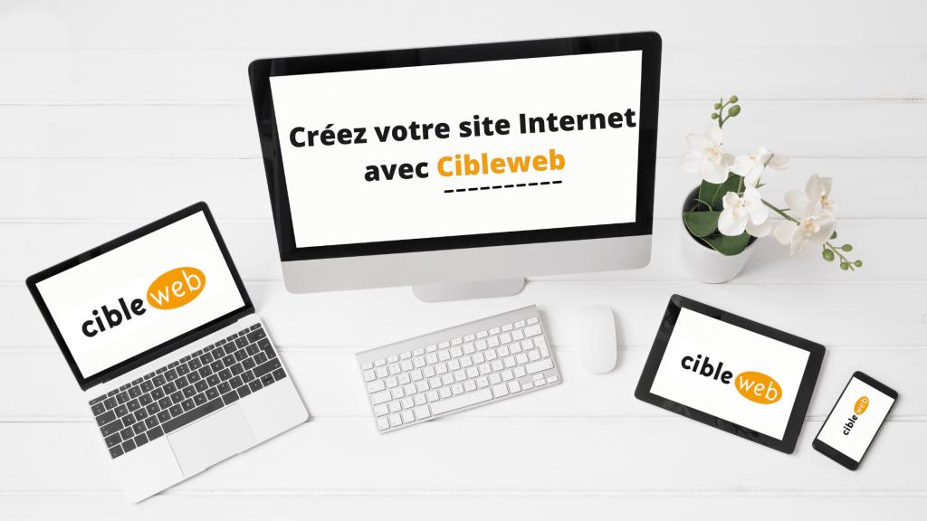 Site Interet