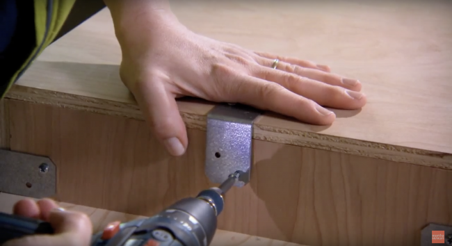 Teraryum Sehpa Asama 3 650x354 - Sukulent Moved To The Table! Coffee Table Terrarium Made