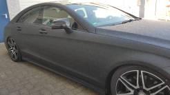MercedesCLS-ShadowBlack-CiFol-Werbetechnik (4)