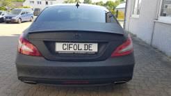 MercedesCLS-ShadowBlack-CiFol-Werbetechnik (7)