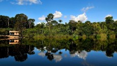 Harnessing multi-purpose productive landscapes for integrated climate and development goals