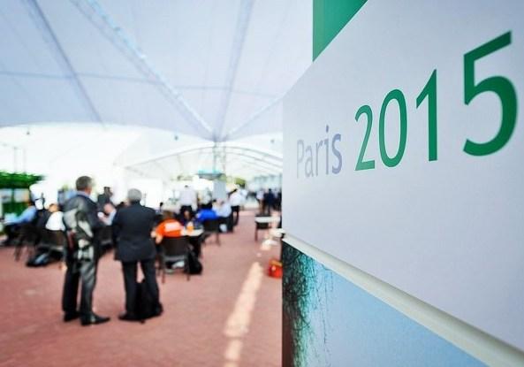 """La integridad de los ecosistemas y los derechos humanos deben ser elementos centrales del """"paquete de París"""". Foto: Le Centre d'Information sur l'Eau/Flickr."""