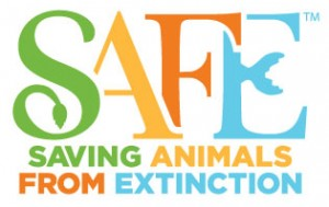 Image result for endangered species logo