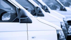 driving-technology-telematics