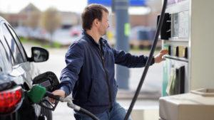 skimmers-gas-pump