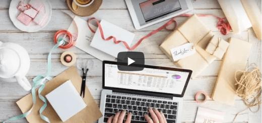 CRM pour e-commerce