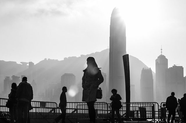 Hong-Kong-Black-and-White-Photography-14