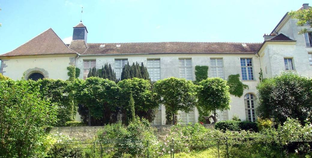 citibreak.com - Musée Maurice denis
