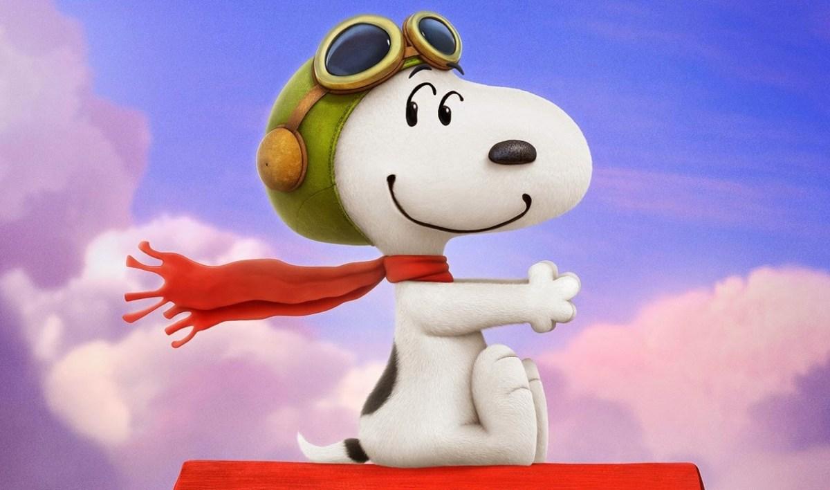 Musée Snoopy à Tokyo - Pour les enfants mais aussi les adultes