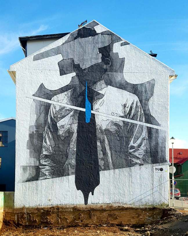 ufunk-reykjavik-street-art-5