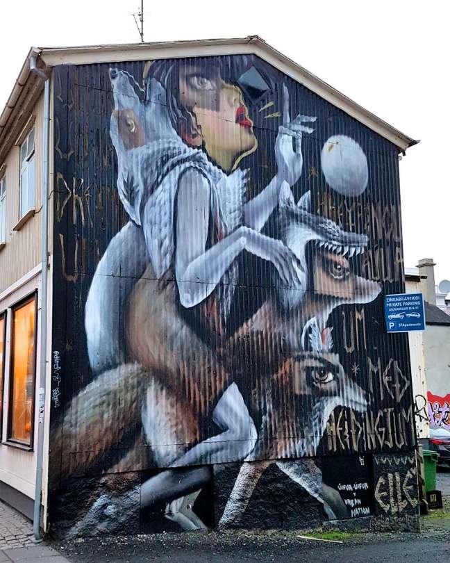 ufunk-reykjavik-street-art-8