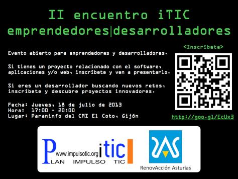 Cartel Ecuentro.001