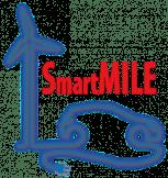 SmartMILE_logo