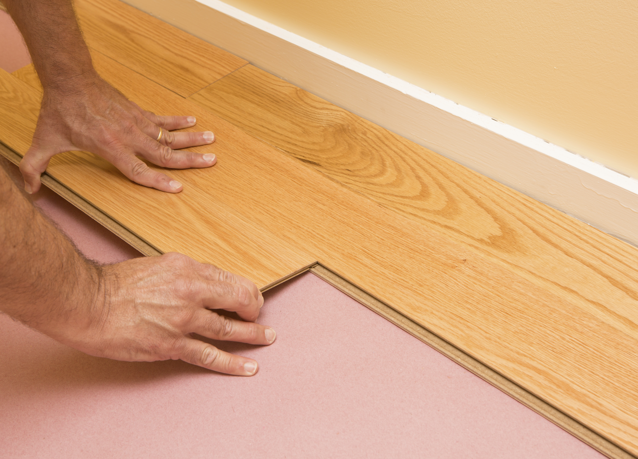 What Is The Best Hardwood Floor For A Kitchen