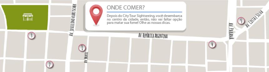 Mapa-restaurantes-city
