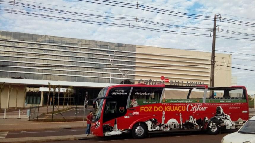 city-tour-catuai-palladium