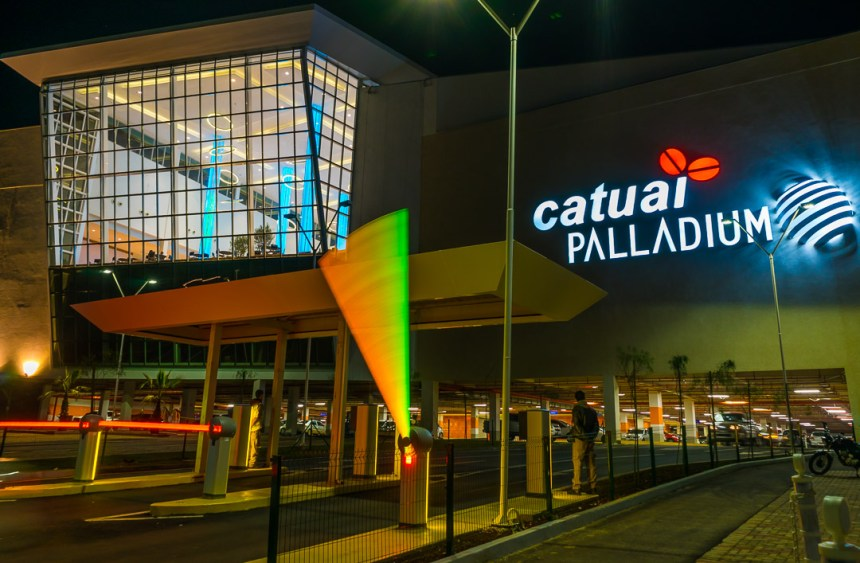 shopping-catuai-palladium_2
