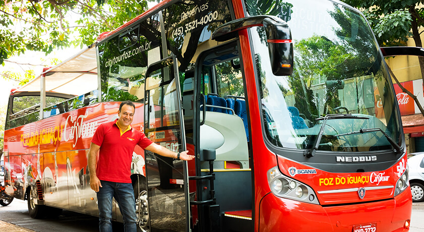 1-city-tour-foz-do-iguacu-7