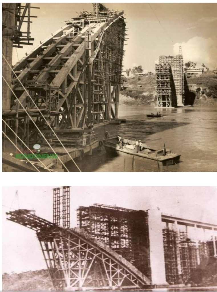 ponte 4
