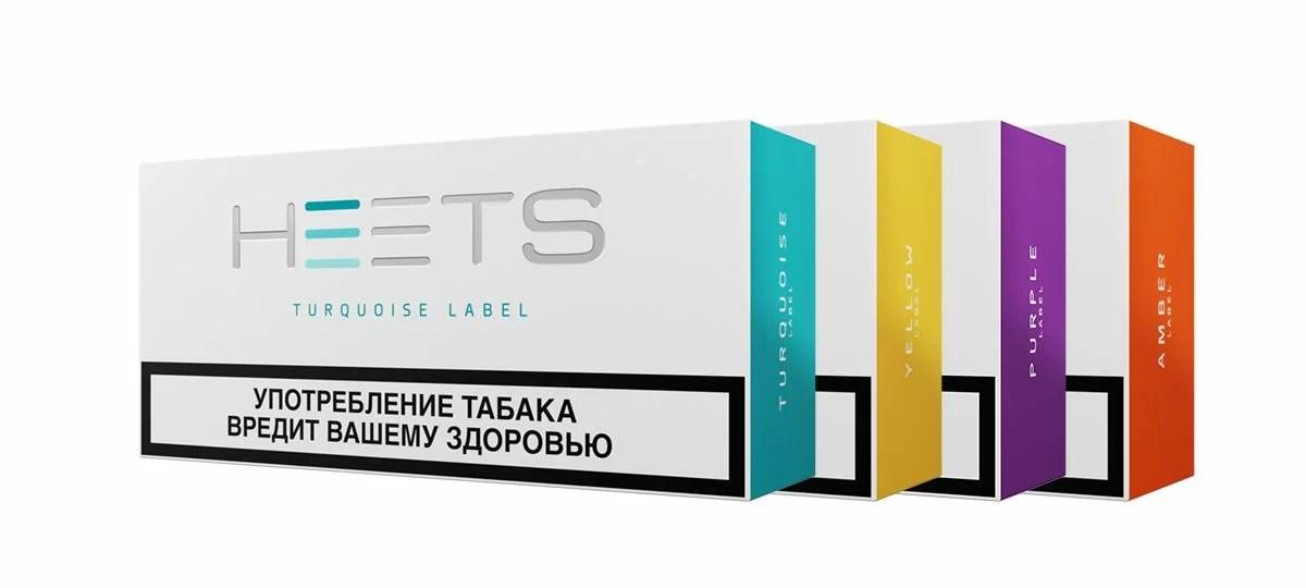 Айкос табачные стики вкусы заказать сигареты на дом сочи
