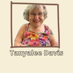 Deep Dive Series with Tanyalee Davis