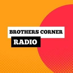 Brother's Corner Radio Show Incites Important Conversations