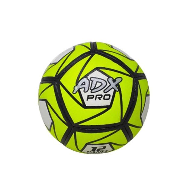 Balon Adx Futbol Texturizado